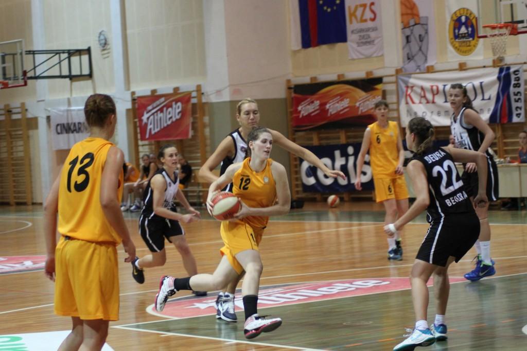 Athlete Partizan 09 10 2012 (70)