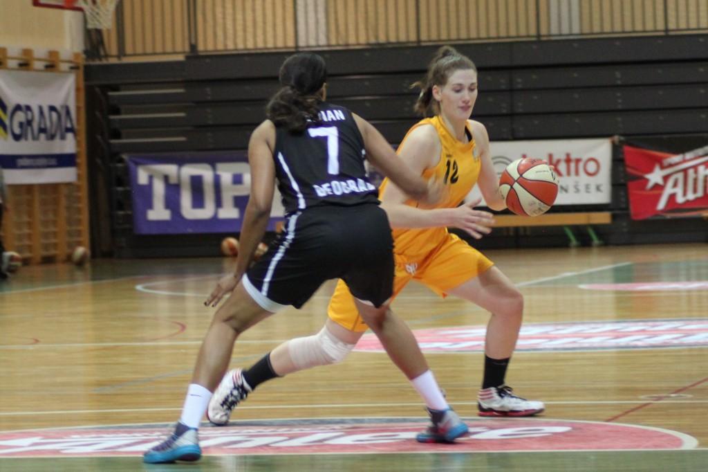 Athlete Partizan 09 10 2012 (8)