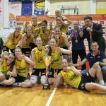 9.5.2016 Athlete Triglav 79 59 prvakinje  (360)