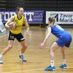 Athlete Triglav prva tekma 2015 2016 (35)